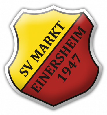 SV Markt Einersheim